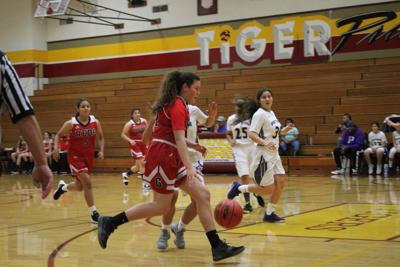 ghs girls var basketball 4.JPG
