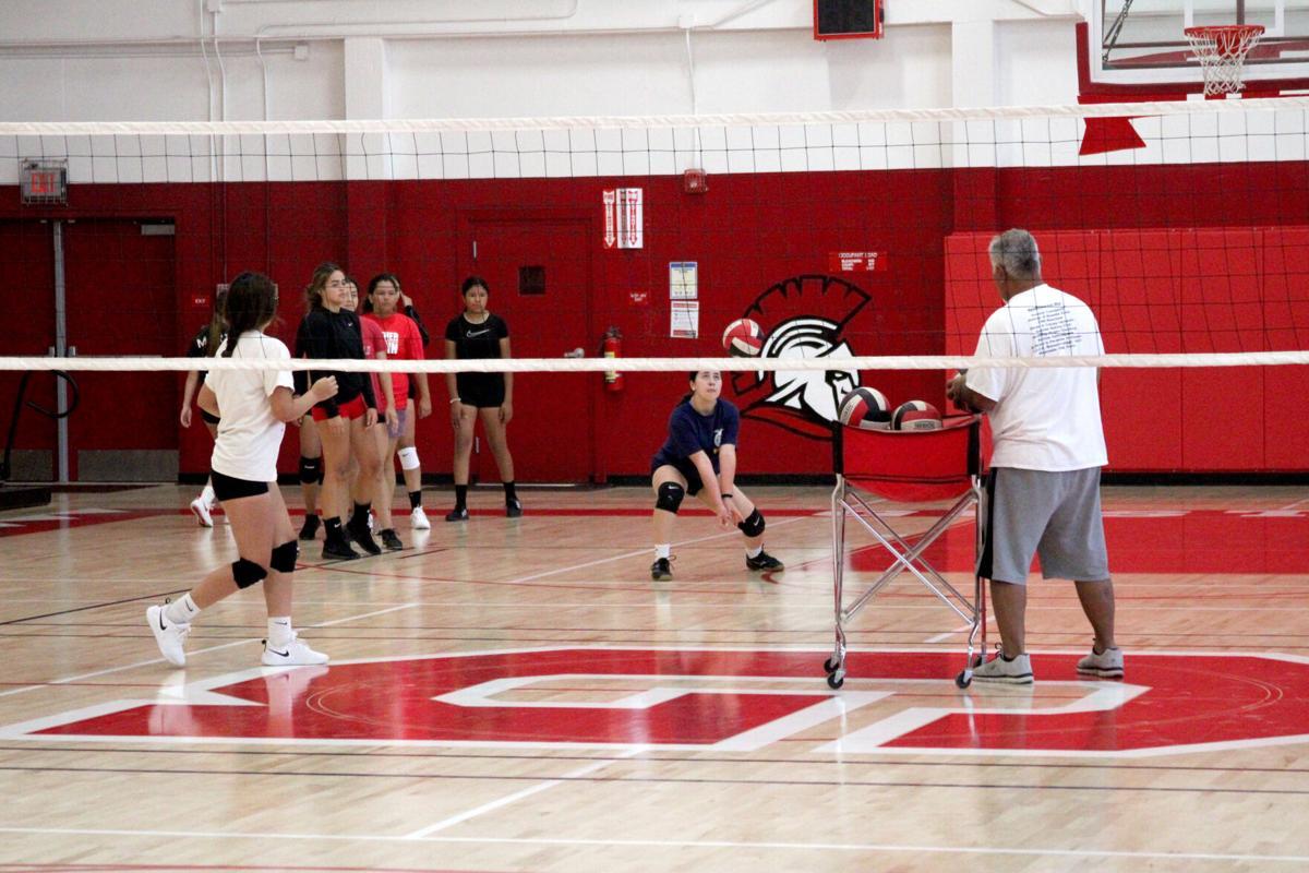 ghs volleyball 1.JPG