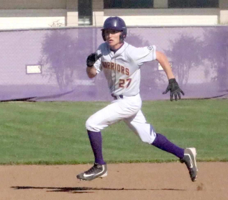 ohs v baseball 2