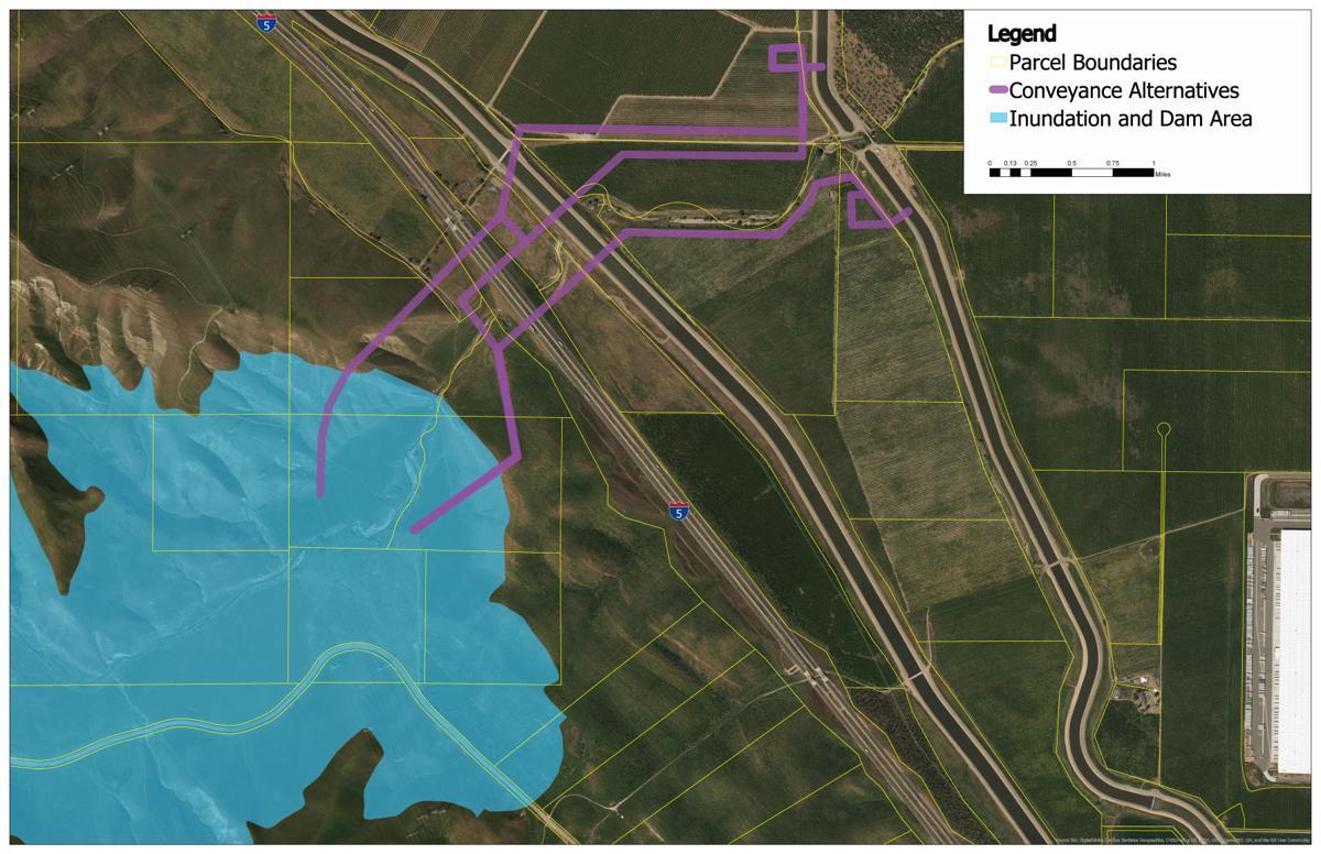 dam rendering 2.jpg