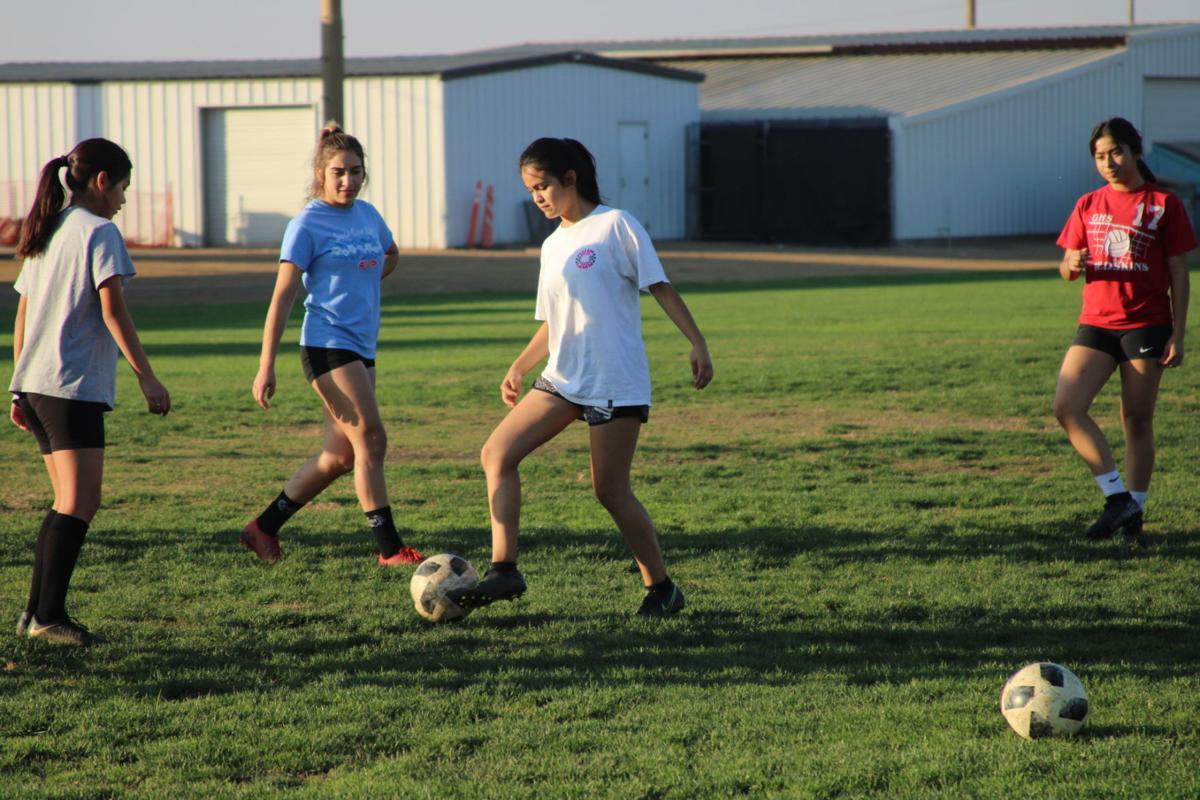 ghs girls soccer 1.JPG