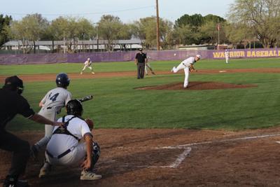 ohs baseball.JPG