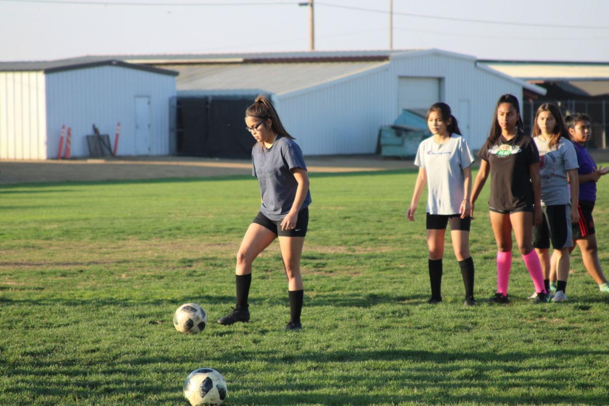 ghs girls soccer 2.JPG