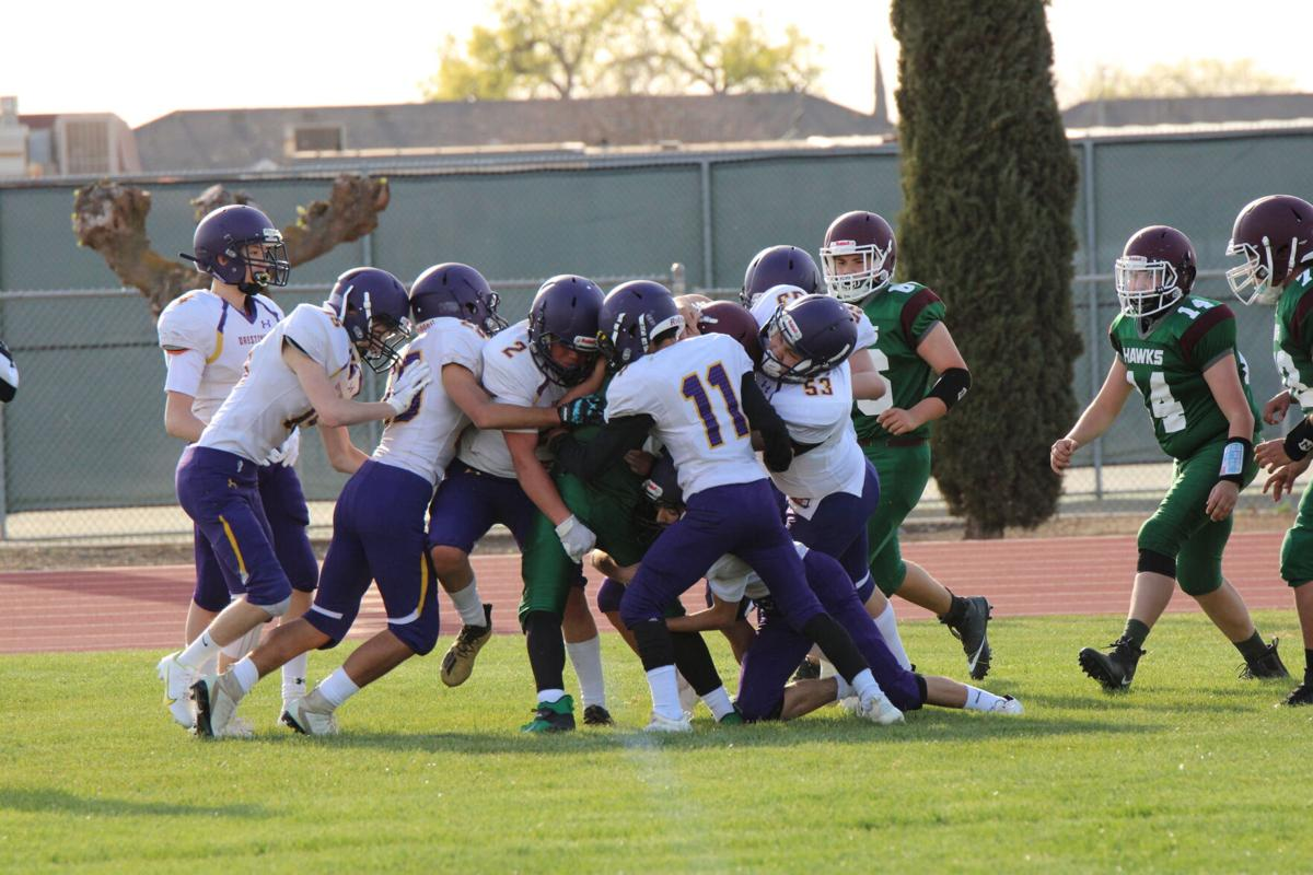 ohs jv football 3.JPG