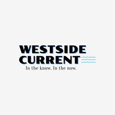 Westside Current