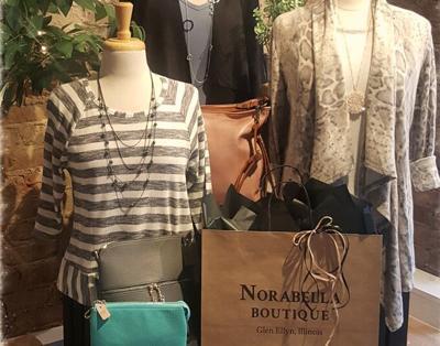 Norabella Boutique