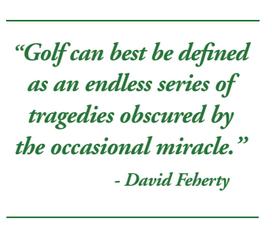 Golf Guide 2021 -1