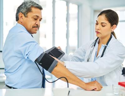 Is an Annual Check-up Really That Necessary?