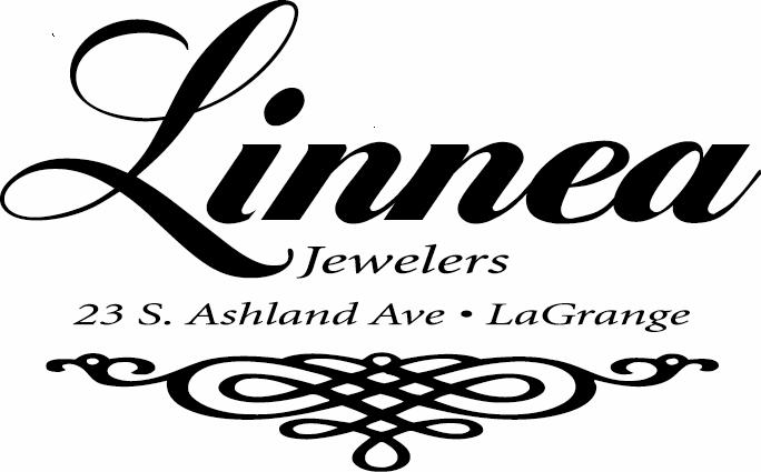 Linnea Jewelers