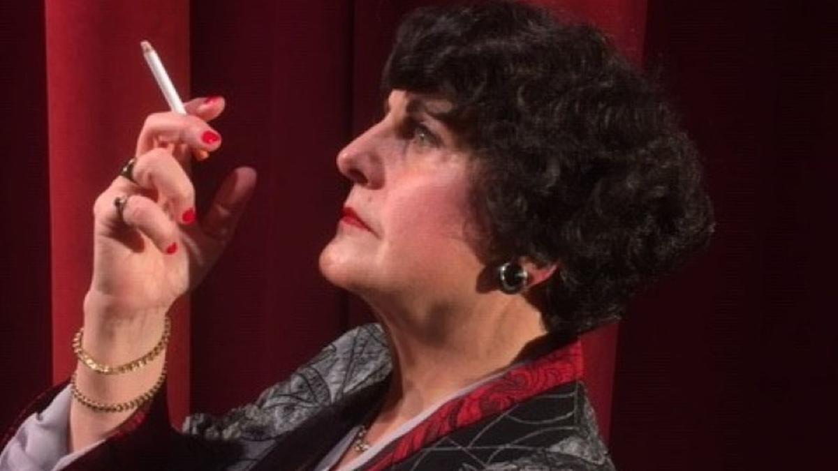 12-5-19 Carole Scrooge.jpg
