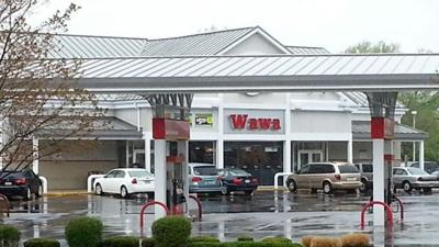 Nuts lead Taylor Farms to recall sandwiches sold at Wawa stores