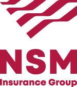 NSM Insurance Group (PRNewsfoto/NSM Insurance Group)