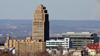Allentown Council rejects managing director candidate