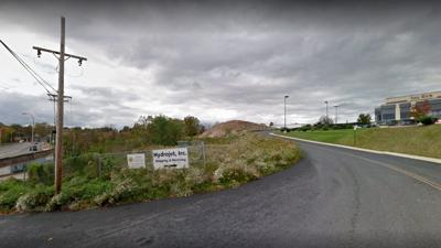 Group claims Buttonwood Gateway area is contaminated