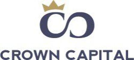 crowne investments llc