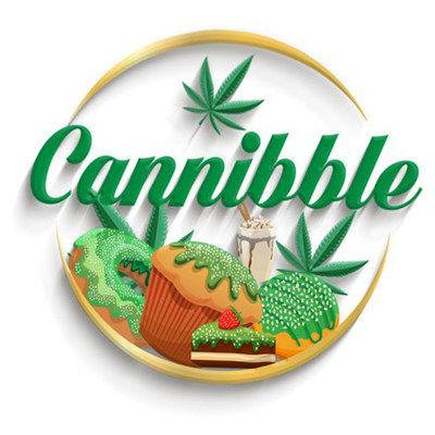 cannible_Logo.jpg