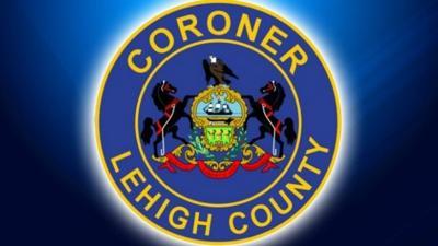 Coroner seeks next of kin for Center Valley man