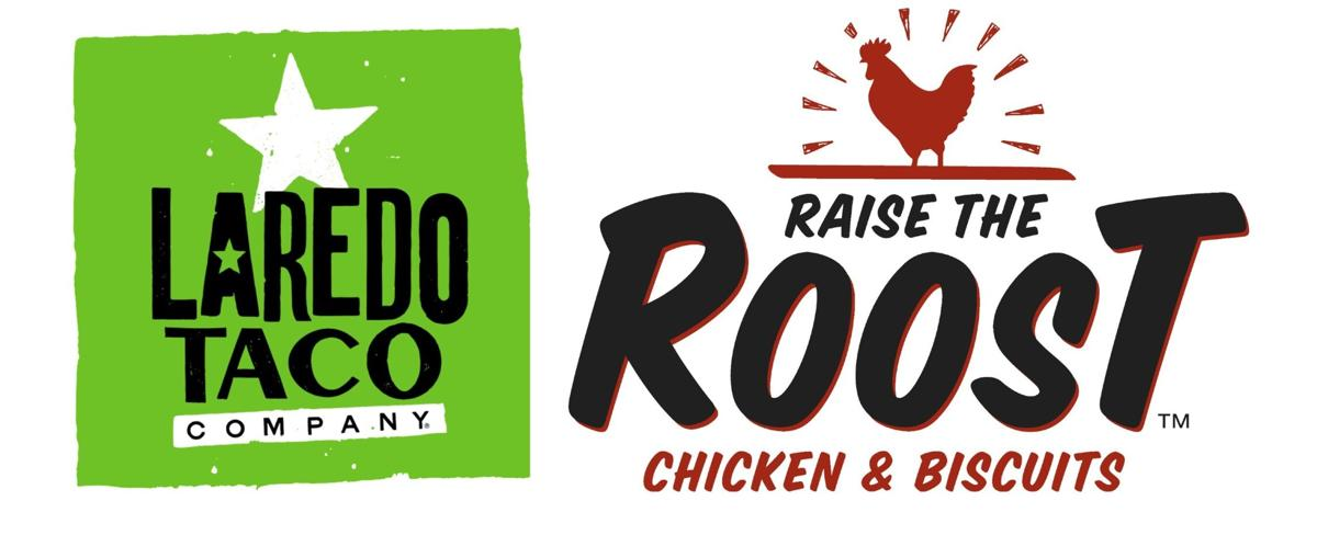 7-Eleven is debuting Tennessee's first new-build store in the town of Murfreesboro, south of Nashville. The new store will be the very first to feature the beloved convenience retailer's two most popular restaurant concepts—the Laredo Taco Company® and Raise the Roost® Chicken and Biscuits—under just one roof.