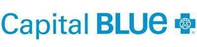 Capital_BlueCross_Logo.jpg