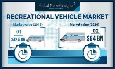 Global_Market_Insights.jpg