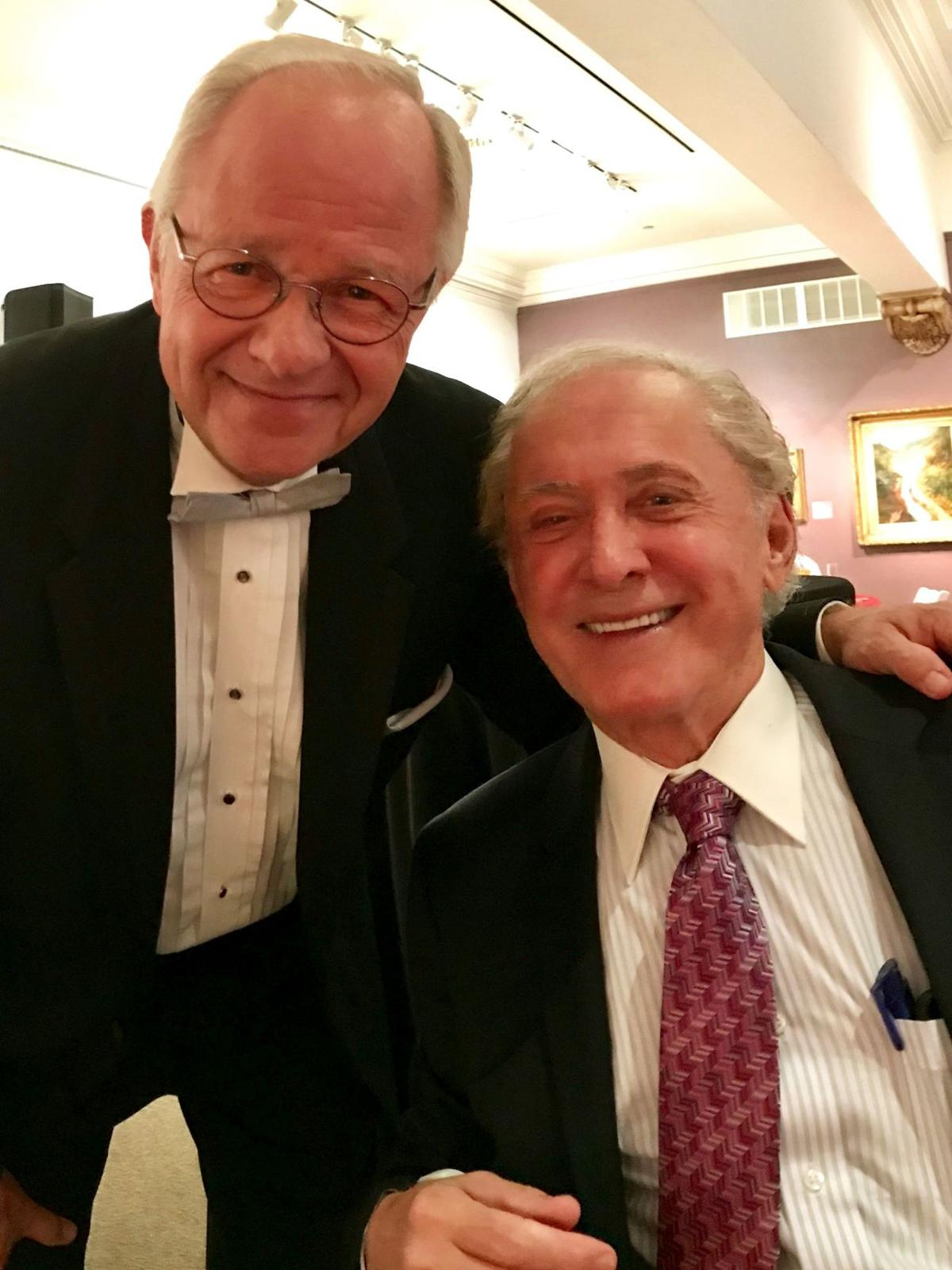 1-22-20 Mike Anderson and Gene London.jpg