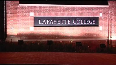 FBI, police continue investigation of threat against Lafayette
