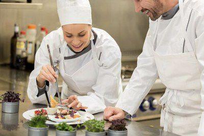 Goya_Foods___Culinary_Arts_and_Food_Science_Scholarship.jpg