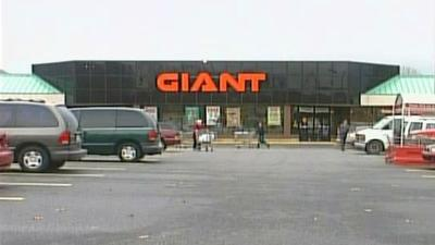 Giant recalls Sweet Leaf Tea and metal plant stands
