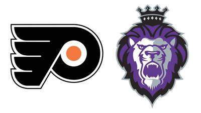Royals, Flyers renew affiliation for 6th-straight season