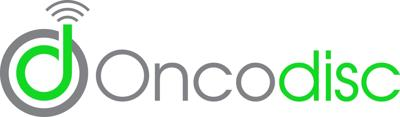 Oncodisc Inc. Acquired by PAVmed Digital Health Company Veris Health Inc.