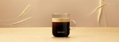 Nespresso_coffee.jpg