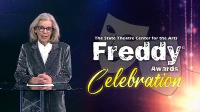 State Theatre's Shelley Brown talks Freddy Awards: Celebration