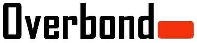 Overbond_Logo.jpg