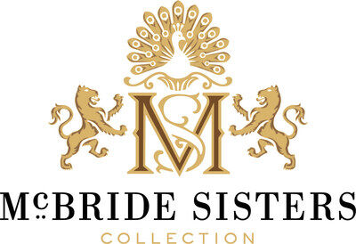 McBride_Sisters_Collection.jpg