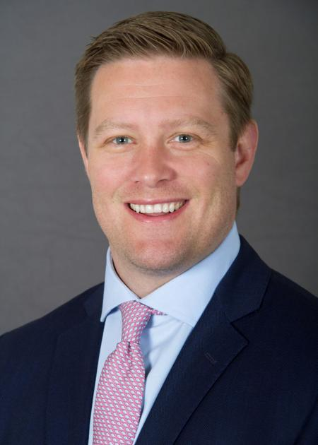 Embrace Home Loans Hires Jason Will as Senior Vice President, Market Growth |  New