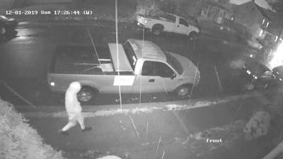 Phillipsburg Police Looking For Suspect In Armed Robbery Of