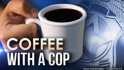 2-14-19 Coffee with a Cop.jpg