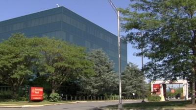 Sovereign Bank to change name to Santander