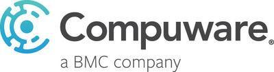 Compuware_Logo.jpg
