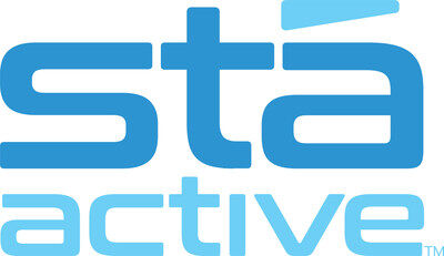 Sta_Active_Logo.jpg