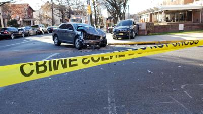 12-3-19 South 4th and Spruce, Reading crash 1.jpg