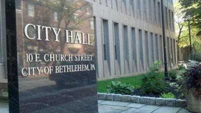 Bethlehem mayor calls councilman's statements 'out of line'