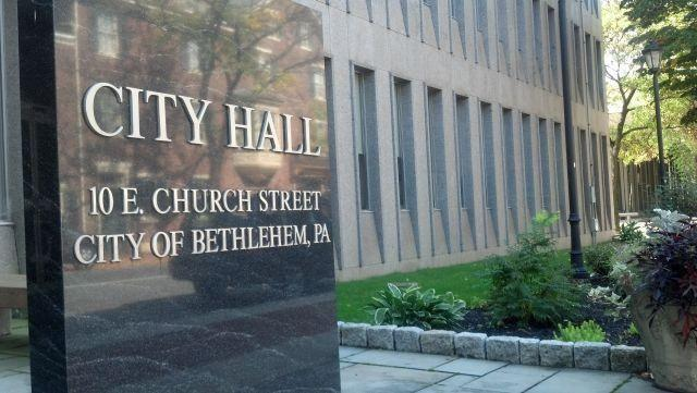 Bethlehem zoning board approves conversion of 2 former churches to apartments
