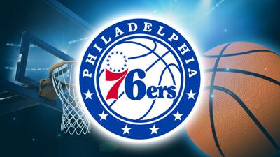 Sixers schedule for 2019-20 season released