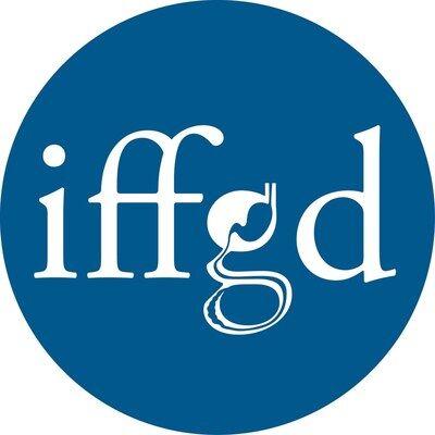 IFFGD_Logo.jpg