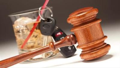 Money Matters: The high cost of a DUI