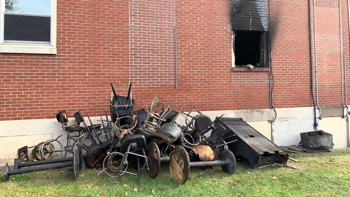 11-14-19 Mohnton Fire Company social hall fire 3.jpg
