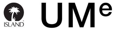 Island Records / UMe (PRNewsfoto/Island Records/UMe)