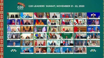 Saudi_G20_Presidency.jpg