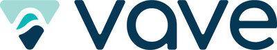 VAVE_Logo.jpg